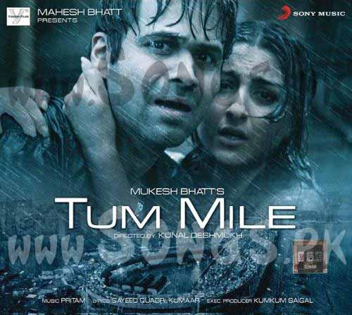 Tum%20Mile%20-%20Cover